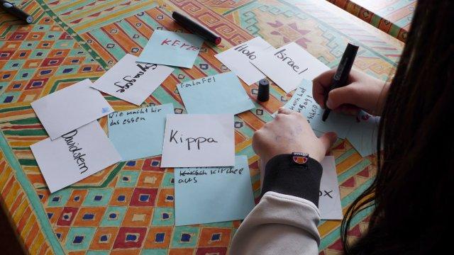 lviv frauen kennenlernen wie leute in neuer stadt kennenlernen