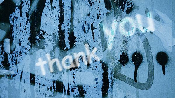 2013_RU_graffitti_danke